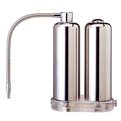 浄水器「BH Water 美極 」